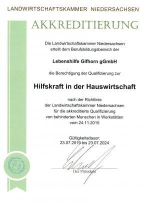 200706 Akkreditierungsurkunde.jpg