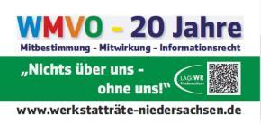 Banner 20 Jahre WMVO.jpg