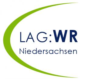 LAG WR LOGO-001.png